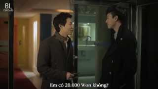 [Vietsub] Gay Movie_Một đêm duy nhất (Hàn Quốc)