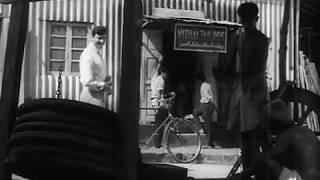 Asli Naqli  Hindi Full Movie  Dev Anand Sadhana Shivdasani  Hindi Classic Movies