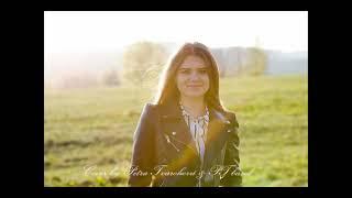 Video Zuzana Navarová - Lajla tov, Cover by Petra Tvarohová & PT band
