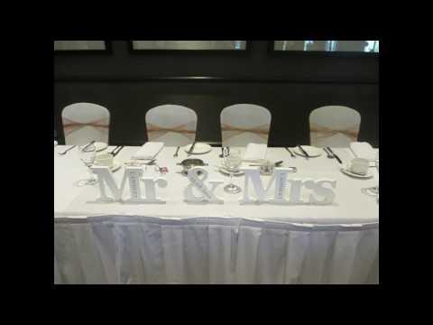AFROBEATS LOVE & WEDDING TUNES MIX PART 3
