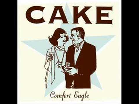 Short Skirt/Long Jacket - CAKE - Free Sheet Music & Tabs