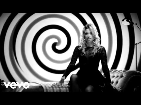 Black Sheep (2011) (Song) by Gin Wigmore