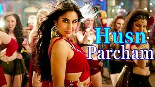 (ZERO) Shah Rukh Khan, Katrina Kaif, Anushka   - YouTube