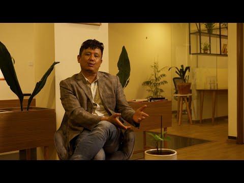The Game Changer | EP 4 | Story 1 | Bikrant Shrestha | Yes Sir Vehicle Rental