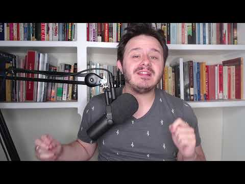 Trump being CHARGED as a MAFIA BOSS facing Heavy PRISON Time