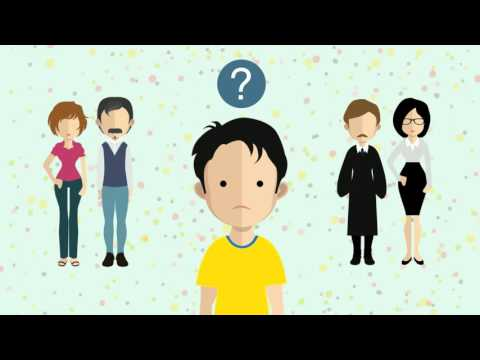 Paraziták a test tünetei és kezelése