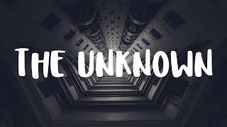 [LYRICS] BONNIE X CLYDE - The Unknown