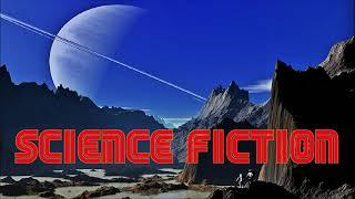 Operation Haystack ♦ By Frank Herbert ♦ Science Fiction ♦ Full Audiobook