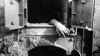 Majdanek Cmentarzysko Europy (Oryginalne Materiały) (Niemiecki Obóz Zagłady)