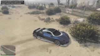 16 dez. 2016 ... Grand Theft Auto V; 2013; Explore in YouTube Gaming ... MESMO, Teste de nRESISTENCIA CARRO NOVO DLC HEISTS - Duration: 13:36.