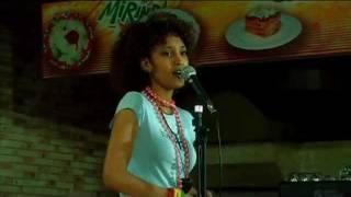 "Sayat Demissie The Official ""Hasbun Mesrek"" Video Clip"