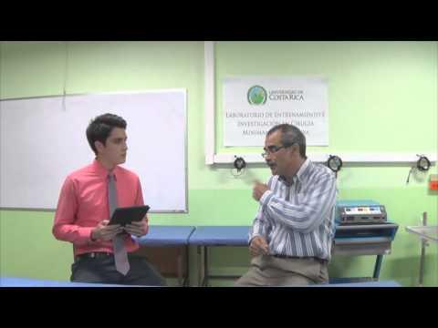Tratamiento monuralom de exacerbaciones agudas de la prostatitis crónica