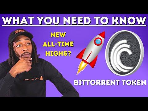 Greičiausias bitcoin piniginė
