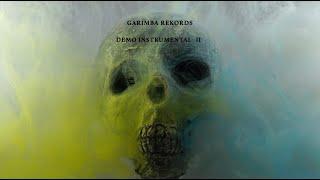 🎸🥁Nueva Instrumental Demo II 🎼