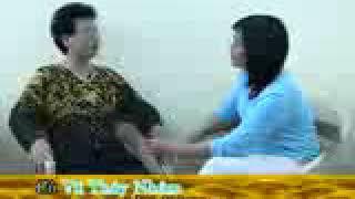 Video Yến sào Cung Đình