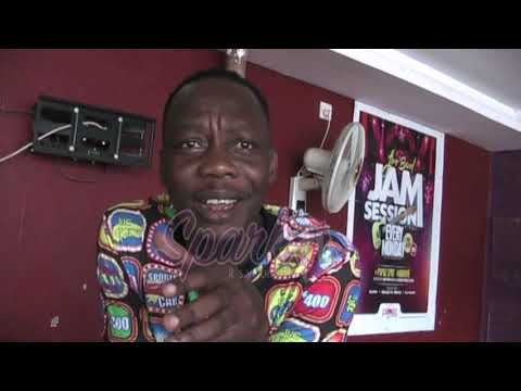 Faridah Ndausi organises a surprise birthday party for Jean Nakachwa