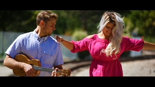"""My Summer Love"" Official Music Video (original) by Doug Bush"