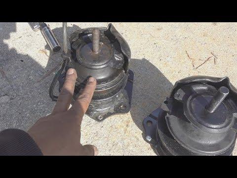 Der reale Aufwand des Benzins tiguan 2.0