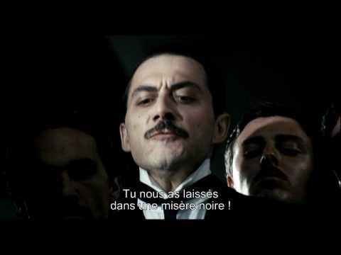 VINCERE - Un film de Marco Bellocchio - Film annonce français