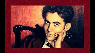 Lorca, un poeta para todos los tiempos