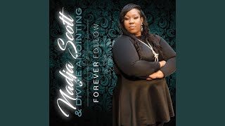 Call On Jesus Praise Break (feat. Courtney Dyson & The Locked Band)