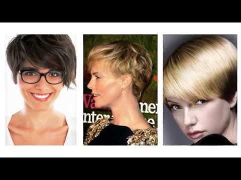 Najlepszym lekarstwem do depilacji włosów