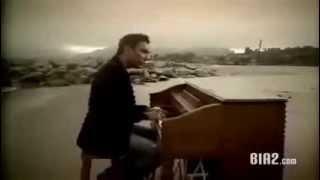 Самая Новая Арабская Музыка 2013