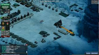 War Commander - Shadow Ops (45)