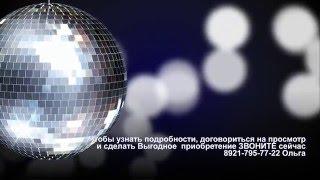 Купить квартиру 137 серии в Приморском районе .Продажа квартир в СПб
