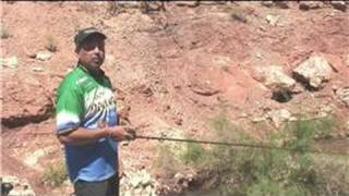 Bass Fishing : How to Catch Bass