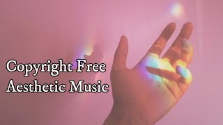 aesthetic intro songs no copyright - TH-Clip