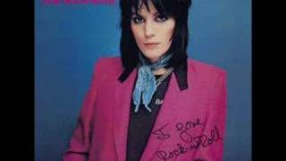 Joan Jett and the Blackhearts :: Victim of Circumstance