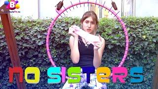 NoSisters | Balance Slime