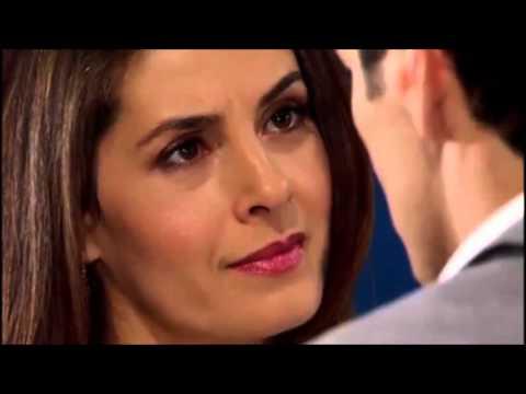 Ricardo y Oriana hacen el amor I
