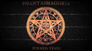 Phantasmagoria - Someday (1990)