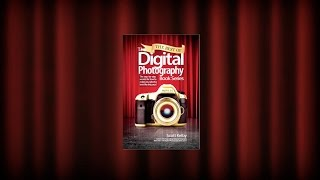 Scott Kelbys The Best Of The Digital Photography Book Series