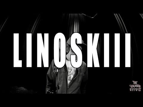 Linoskiii - I Don't Pretend   TCE MIC CHECK