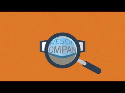 mp4 Graphic Design Explainer Video, download Graphic Design Explainer Video video klip Graphic Design Explainer Video