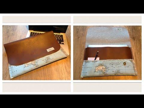 Notebook / Laptop Tasche