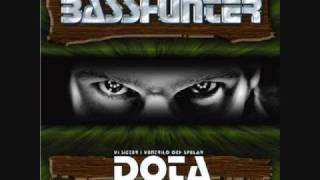 DotA [Club Mix]-Basshunter