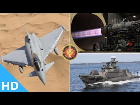 Indian Defence Updates : DRDO-Rolls Royce Kaveri Revival,Su-57E Ready For India,12 Boats To Vietnam