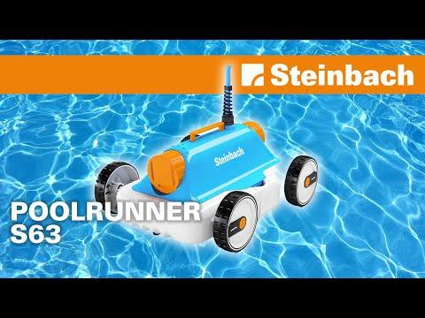 Erklärungsvideo zu Poolrunner S63
