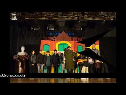 Liveshow Dương Cầm đêm Phương