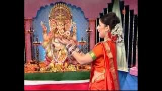 Parvati Ke Lal Kare By Anuradha Paudwal