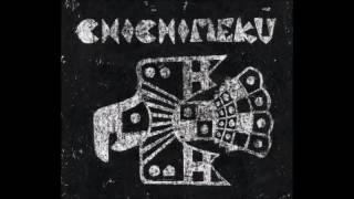 Video Chichimeku live Vagon Praha 28 1 2016