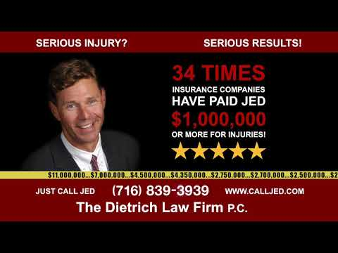 The Dietrich Law Firm PC Jed 34 Times FINAL A