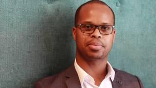 Village Capital Fintech Africa 2018