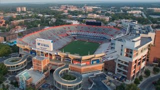 Ben Hill Griffin Stadium Is On Fire! 2020 Florida Gators News!