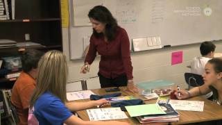 Common Core In The Classroom: Finding The Volume Of Cylinders, Cones, And Spheres