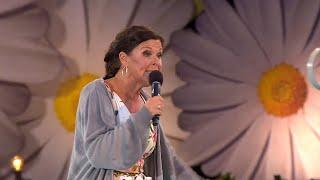 Lotta Engberg – En kväll i juni  - Lotta på Liseberg (TV4)